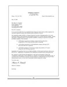 Waste Management Cover Letter by Cover Letters