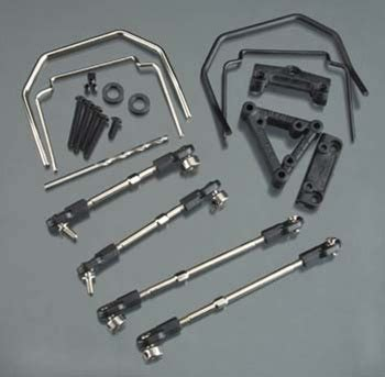 Sparepart Revo spare parts for e revo r c tech forums