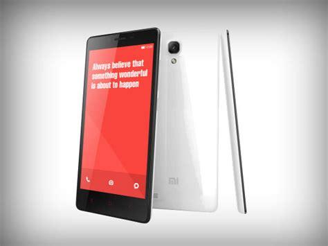 Xiaomi Redminote 3 Conector Cas top 10 best smartphones launched in 2014 gizbot