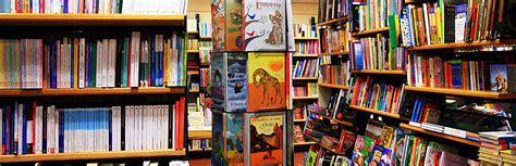 libreria feltrinelli monza libreria per i ragazzi le note colorate la