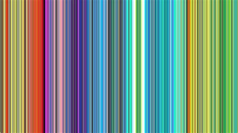 colorful striped wallpaper coloring wallpaper