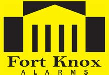 fort home security interesting and lock doors