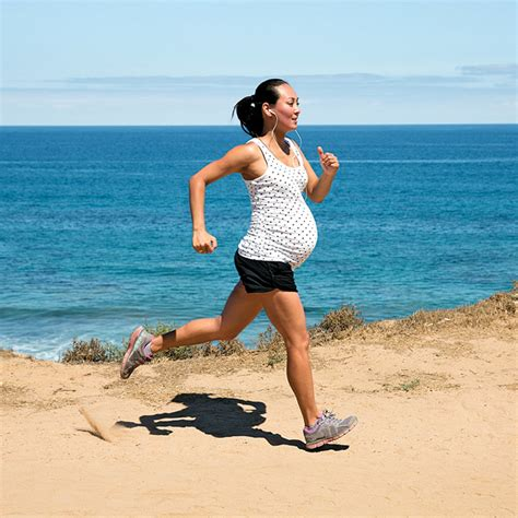 boat pose safe during pregnancy exercise during pregnancy