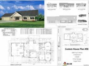 House Specification Sheet house plan profile house plan specification sheet spec