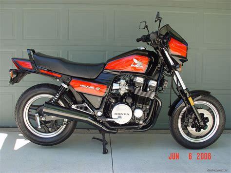 honda nighthawk 1984 honda cb700sc nighthawk s moto zombdrive com