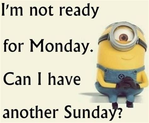 Minions Quotes 50 best minion quotes