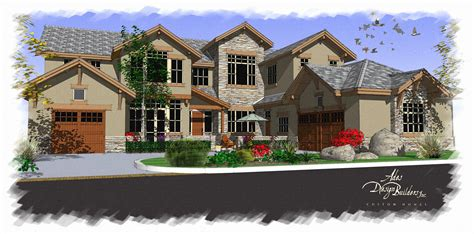 shea homes design center orange county home design and style
