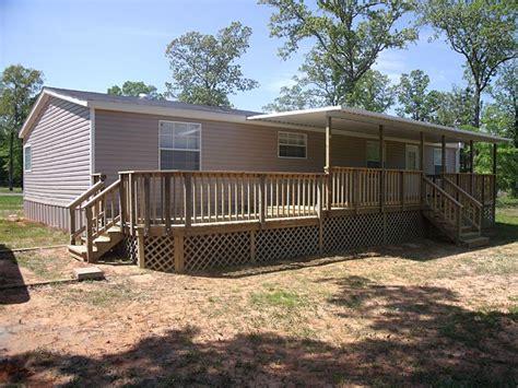 porch plans for mobile homes diy decks and porch for mobile homes www sunsetdecks o