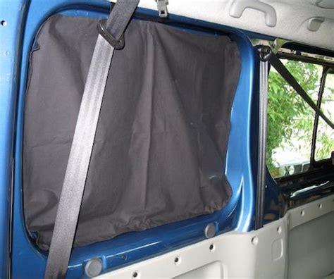 gardinen nahen ulm magnet anwendungen auto cer mit magnetischen