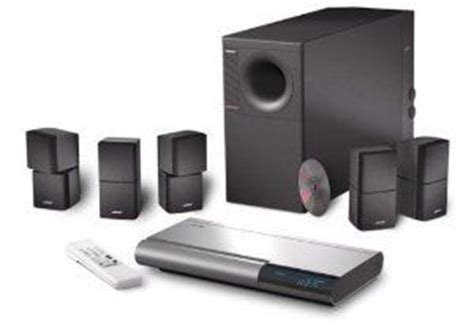 25 best ideas about bose lifestyle on bose
