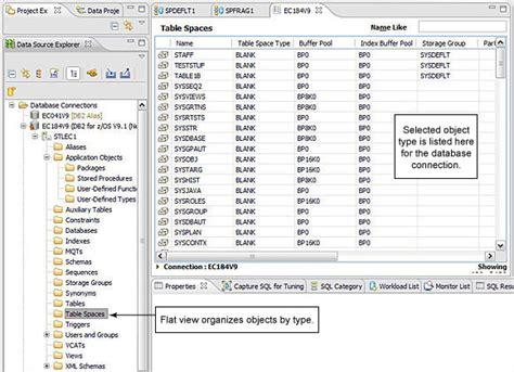 format date xsd best practices when using data studio and optim