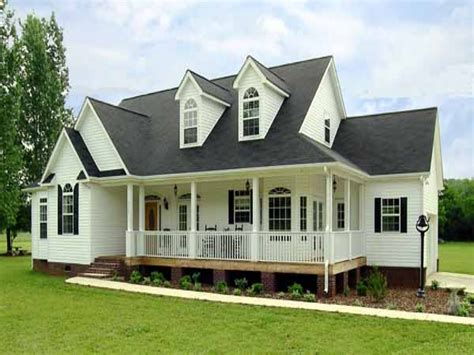 small house with ranch style porch southern style cottage ranch style house plans with wrap around porch small house