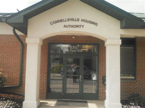 belton housing authority section 8 housing authority phone number connellsville housing
