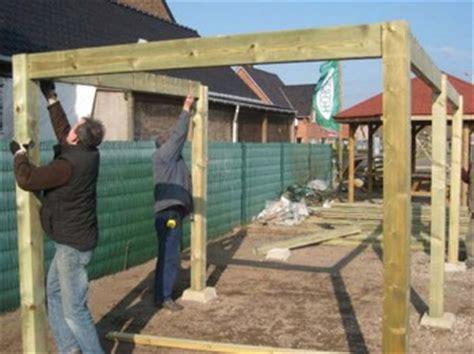 tuinhuis plaatsen op beton hoe een tuinhuis monteren horta