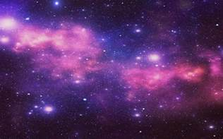 purple galaxy wallpapers wallpaper cave
