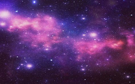 wallpaper galaxy laptop purple galaxy wallpapers wallpaper cave