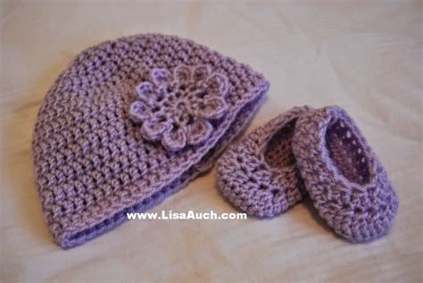 free pattern for crochet baby booties free crochet patterns baby booties free crochet patterns