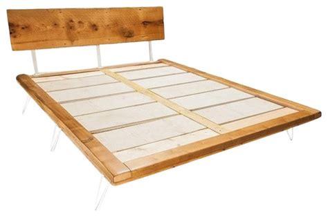 Mid Century Platform Bed Mid Century Modern Platform Bed Study Midcentury Platform Beds By Scandinavian