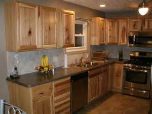 gardenweb kitchen cabinets kitchen hickory cabinets photos