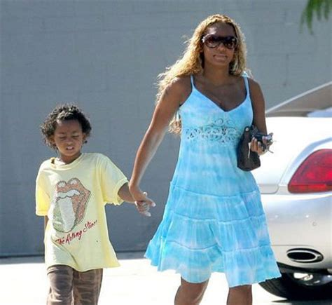 Scary Spice Files Paternity Petition by Dlisted Scary Spice Welcomes A Baby