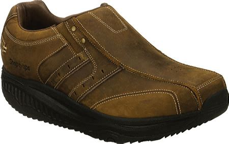 Skechers Xw Size by Mens Skechers Shape Ups Xw Strider Free Shipping Exchanges