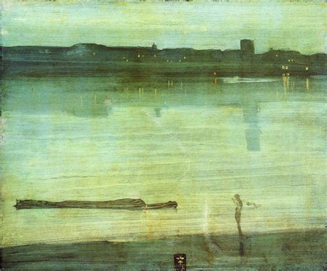 artist whistler biography art as therapy proves very popular art agenda phaidon
