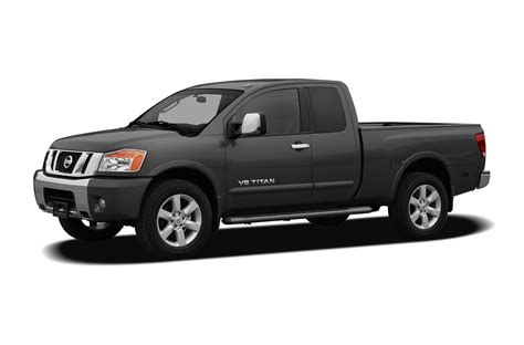 electronic stability control 2009 nissan titan navigation system 2010 chevrolet silverado 1500 work truck 4x4 extended cab 6 6 ft box 143 5 in wb overview