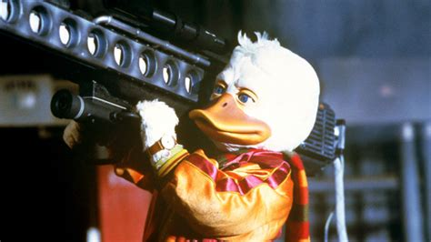 marvel film howard the duck marvel studios announces howard the duck reboot