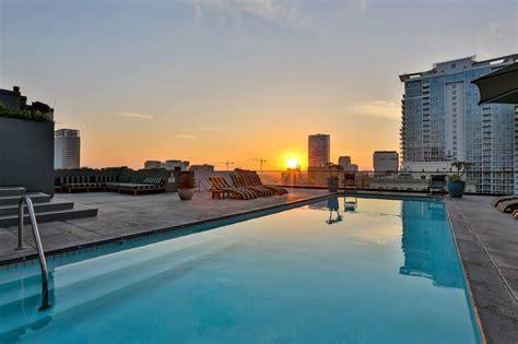 Castle In Miami johnny depp s penthouse in los angeles hypebeast