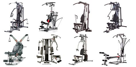 best home exercise equipment 2016 all the best exercise