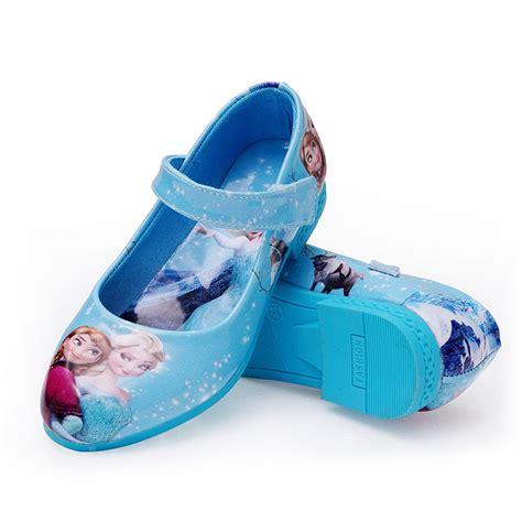 princess shoes for princess shoes shoes for yourstyles