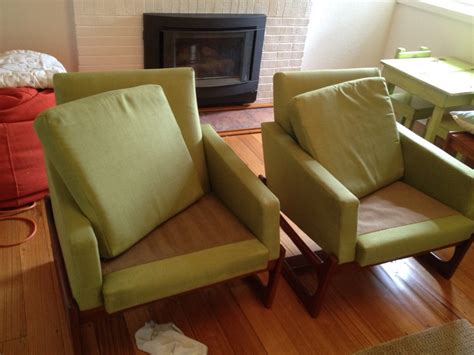 dry cleaning upholstery macleod upholstery cleaning both steam and dry cleaning