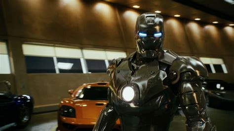 iron man tony stark wallpapers hd wallpapers id 11289 iron man full hd wallpaper and background 1920x1080 id