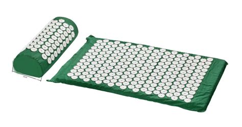 Best Acupressure Mat by Benefits Of Acupressure Mats Ewhai Therapy