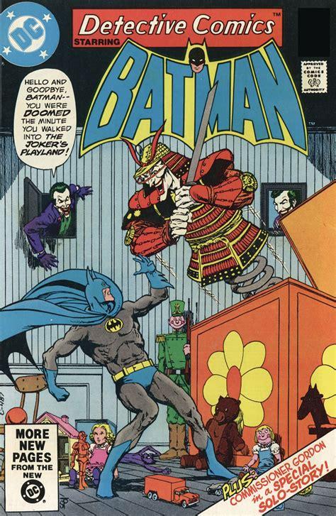 Sensation Comics Featuring Vol 2 Ebook E Book jose luis garcia fresh comics