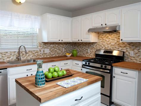 kitchen kitchen cabinets with countertops ideas glamour picture wood kitchen counter ideas brown wood kitchen cabinet