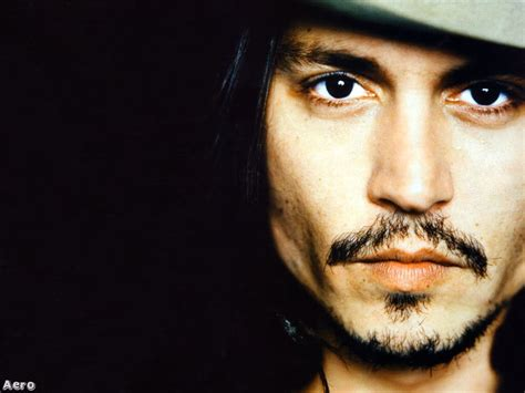 johnny depp eye color the top 10 best in guys and the