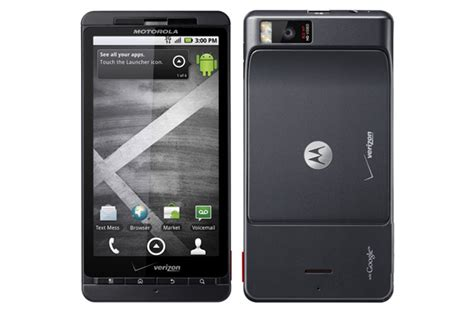 When Android Came Out by The Top 5 Android Smartphones Coming Out In 2013 One