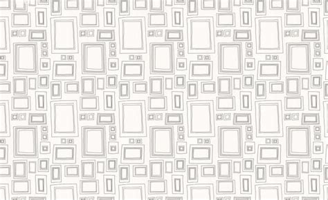 Bedroom Wall Art funky frame wallpaper the design sheppard