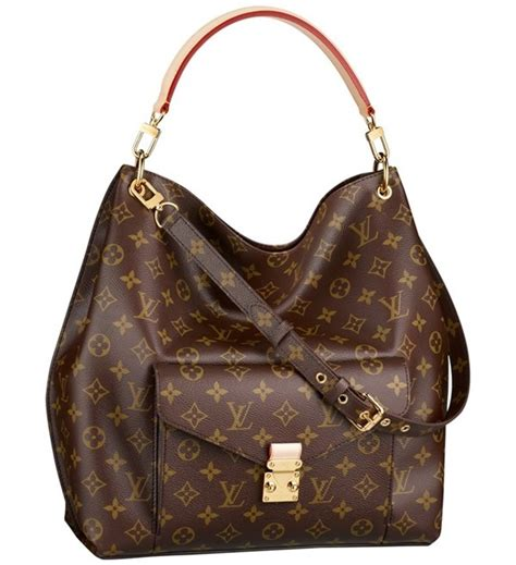 Lv Metis 3 louis vuitton lvook see of 2013 monogram metis in