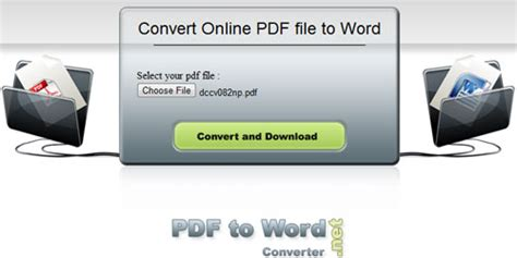 quickest way to convert pdf to word pdf to doc converters review free online and desktop