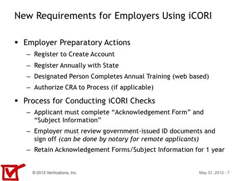 Cori Background Check Massachusetts Massachusetts Cori Reform Regulations Impact And Analysis