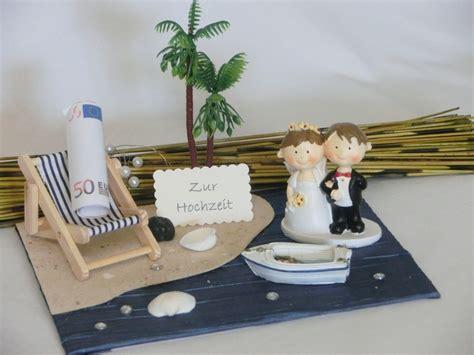 Hochzeit Ohne Geld by Hochzeitsgeschenk Geld Kreativ Verpacken 71 Diy Ideen