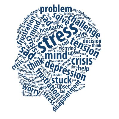 how do you section someone under the mental health act mental health staffordshire police