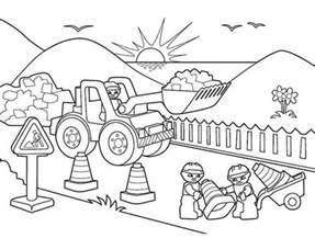 construction coloring pages construction vehicle free construction coloring pages