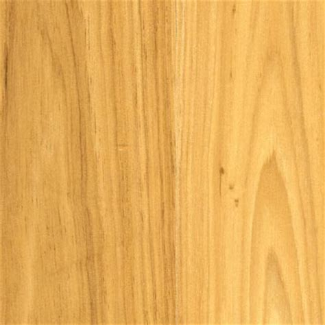 Flooring USA Direct   your best source for Do It Yourself