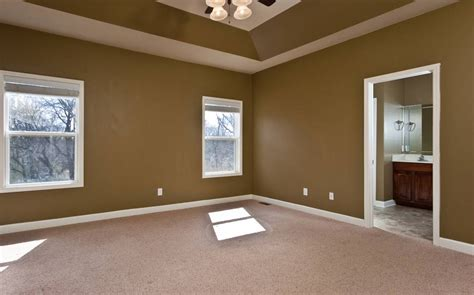 light brown bedroom light brown paint color bedroom nrtradiant com