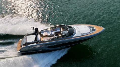 riva yacht open luxury yacht riva 56 rivale the unrivalled open yacht