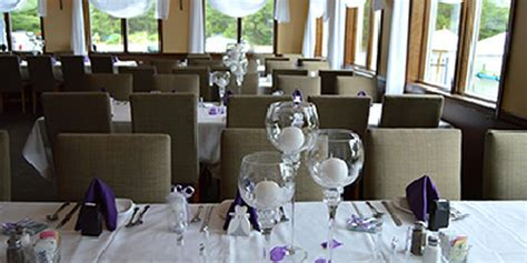rustic wedding venues in southern new jersey lefty s tavern weddings get prices for wedding venues in nj