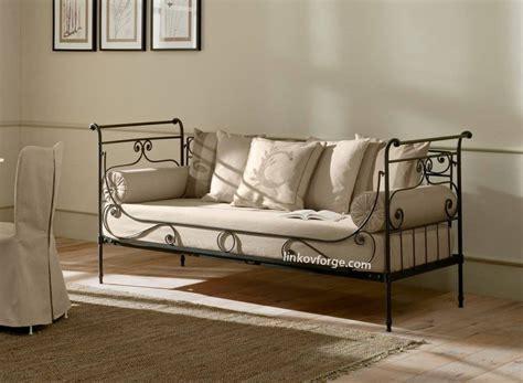 Sofa Blacksmith by Wrought Iron Sofas Wrought Iron Sofa Set Modest Collection